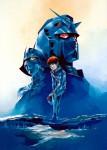 Mobile_Suit_Gundam visual 1