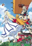 Turn_A_Gundam