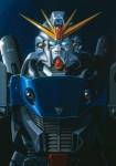Gundam F91 visual 4
