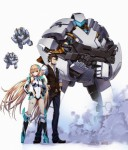 _Expelled From Paradise visual 1