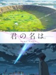Your name visual3