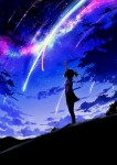 Your name visual5