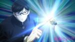 Sakamoto desu ga anime img 3
