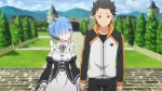 Re zero screen 3