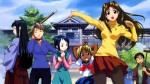 Live hina anime visual 1