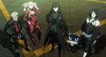 Persona 5 day breakers screen 3