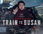 Train_To_Busan visuel2