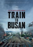 Train to busan affiche us2