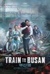 Train to busan affiche us