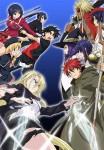 Uq holder anime visuel2