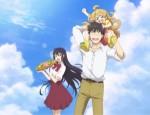 Sweetness_and_Lightning_anime_visual_1