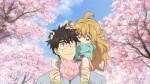 Sweetness_and_Lightning_anime_visual_2