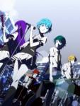 Fuuka anime visuel 3