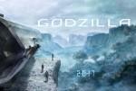 Godzilla film anim 2017 prov