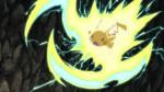 Pokemon generations screen 1