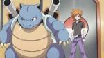 Pokemon generations screen 2