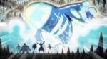 Pokemon generations screen 4