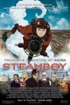 Steamboy affiche us