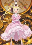 Alice to zoroku anime visuel 3