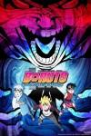 Boruto anime new arc 2020