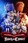 Black clover S2 anime