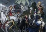 Altair anime s2 illust 1