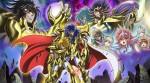 Saintia sho anime visual 3