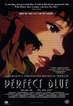 Perfect blue affiche us