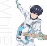 Cleanliness boy aoyama anime visual 2