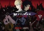 Devilman visual_promo