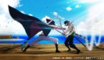 One piece episode east blue visuel 2