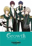 Tsukipro growth