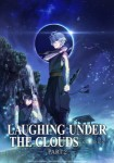 Laughing under the clouds gaiden movie 2