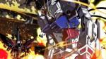 Gundam seed anime visual 3