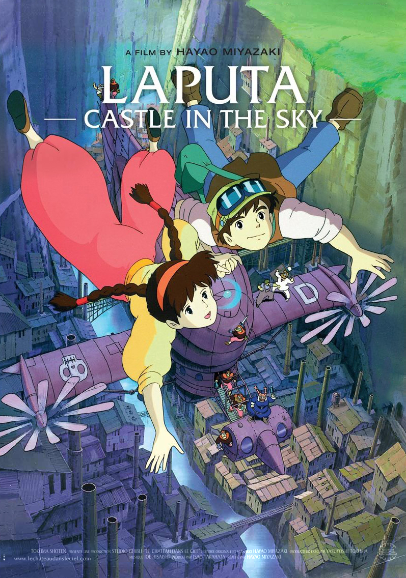 248_ _Castle_in_the_Sky