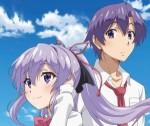 Ore_ga_Suki_Nano_wa_Imouto_Dakedo_Imouto_ja_Nai anime visual 3