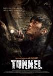 Tunnel affiche us2