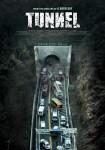 Tunnel affiche us