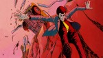 Lupin the 3rd anime part 1 visual 2