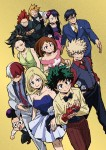 My hero academia two heroes visual art 1.jpg