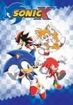 Sonic x visual 01