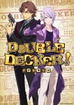 Double Decker Visual 1