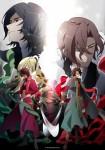 Bakumatsu s2 anime