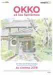 Okko fantomes affiche2 fr
