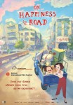 On happiness road affiche
