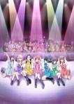Oshi_ga_Budokan_Ittekuretara_Shinu anime visual