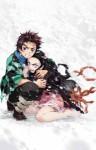 Kimetsu_no_Yaiba_anime_visual_1