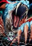 So_Im_a_Spider_anime