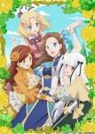 My_Next_Life_As_a_Villainess_anime_visual_1