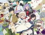 Kyokou Suiri In_Spectre anime visual 2